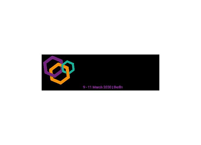 11th Global Drug Delivery Formulation Summit (DDF)