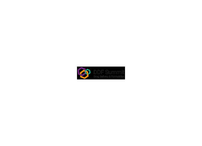 DDF-10TH AMERICAN DRUG DELIVERY & FORMULATION SUMMIT