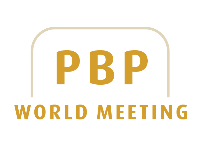 PBP - 12th World Meeting on Pharmaceutics, Biopharmaceutics and Pharmaceutical Technology