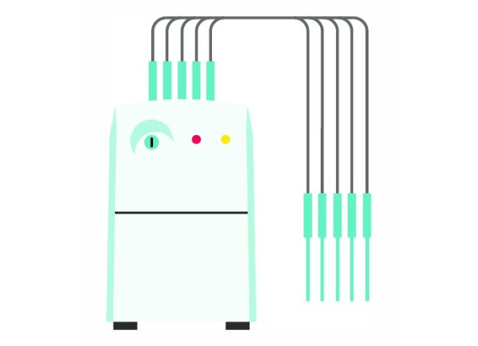 Webinar: Introducing Pion's *NEW* Rainbow R6!