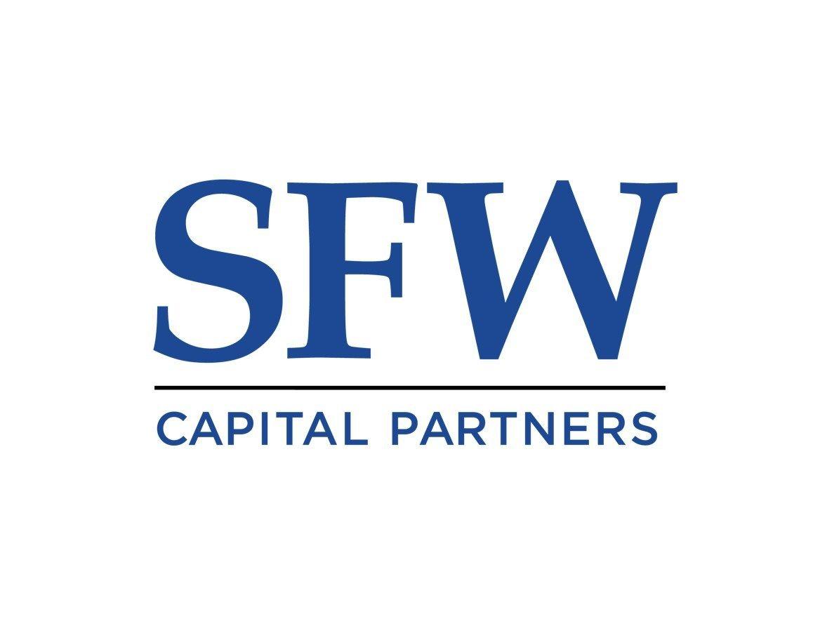 SFR Capital Partners